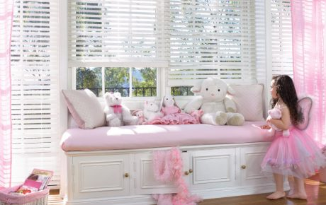 EverWood_pink